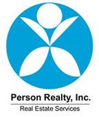 Person Realty, Inc.