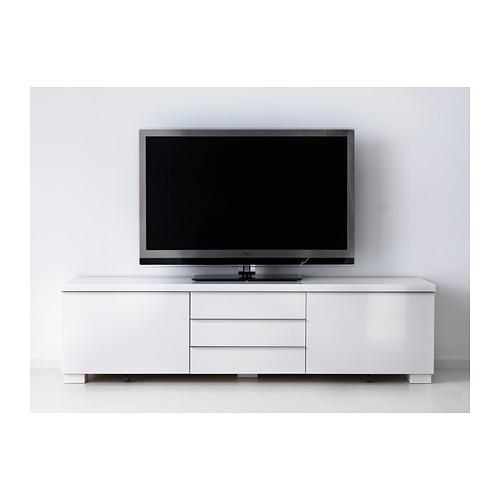 Ikea best burs - Mobile porta tv ikea ...