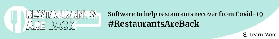 PSPinc ( Pacific Software Publishing, Inc. ) RestaurantsAreback ハッシュタグをつけてSNSを更新!!お気に入りのレストランを応援しましょう!