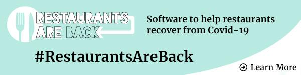 PSPinc ( Pacific Software Publishing, Inc. ) #RestaurantsAreback ハッシュタグをつけてSNSを更新!!お気に入りのレストランを応援しましょう!