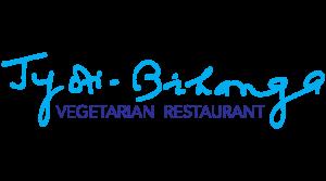 Jyoti-Bihanga Restaurant