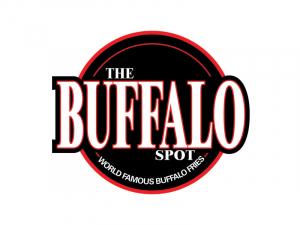 The Buffalo Spot