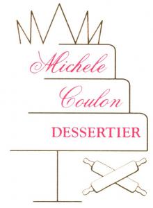 Michele Coulon Dessertier