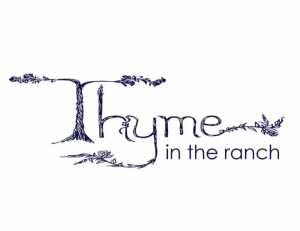 Thyme in the Ranch