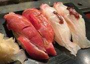 一味寿司 - Sushi Bar Kazumi