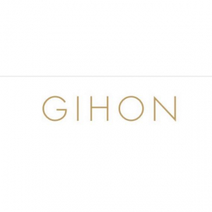 Gihon Ethiopian Kitchen
