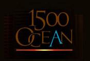 1500 Ocean - Hotel Del Coronado