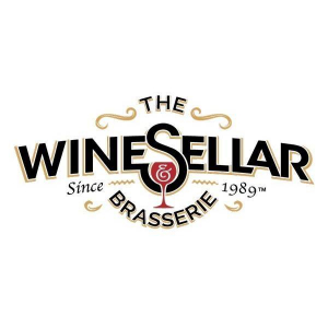Wine Sellar & Brasserie