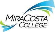 ミラコスタ カレッジ - MiraCosta College