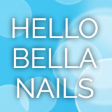 Hello Bella Nail & Spa