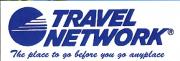 トラベルネットワーク - Travel Network