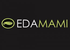 枝豆 - Edamami