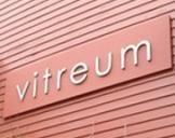 ヴィトリウム - Vitreum
