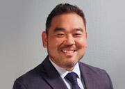 吉野 大樹 サンディエゴ 保険 (ビジネス・生命) - Daiju Yoshino Insurance Agency