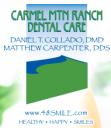カーメル歯科医院 - Carmel Mountain Ranch Dental Care