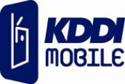 KDDIモバイル ミツワ サンディエゴ店 - KDDI Mobile Shop Mitsuwa San Diego