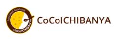 ココ壱番屋 - CoCo ICHIBANYA