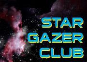サンディエゴ チュラビスタ ナイトクラブ Star Gazer Club - Star Gazer Club