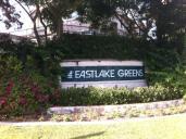 Eastlake 学習教室 - Class Eastlake