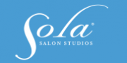 ソラサロン ココいけだ - Sola Salon: Coco Ikeda