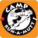 Camp Run A Mutt