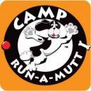 Camp Run A Mutt