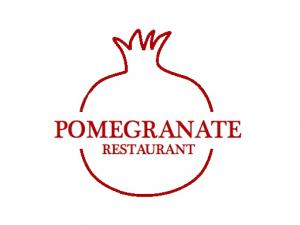 Pomegranate Russian-Georgian Restaurant