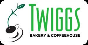 Twiggs Bakery & Coffeehouse