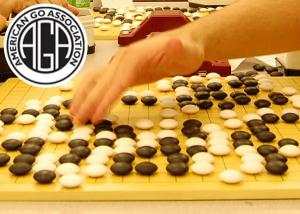 アメリカ囲碁クラブ - American Go Association