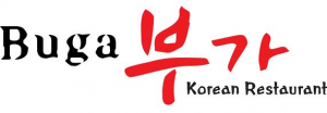 富家 - Buga Korean BBQ