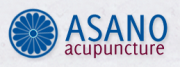 朝野鍼灸・漢方 - Asano Acupuncture Associates