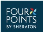フォーポインツシェラトン - Four Points by Sheraton San Diego