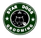 Star Dogs Grooming