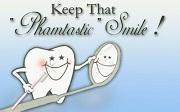 ファム歯科医院 - Anthony Tai Q. Pham, DDS, Inc.