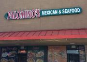 パロミノス - Palomino's Mexican & Seafood