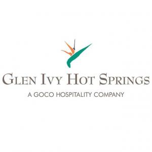 Glen Ivy Hot Springs - Corona