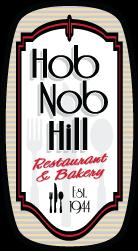 Hob Nob Hill