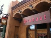 Brabant Bar & Cafe