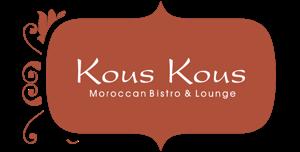 Kous Kous Moroccan Bistro