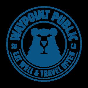 Waypoint Public