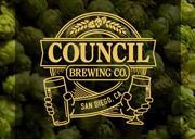 Council Brewing Company