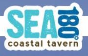 SEA 180 Coastal Tavern