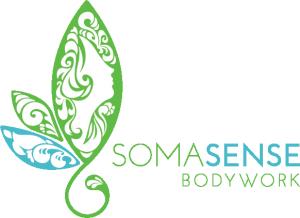 Somasense Bodywork