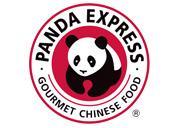 パンダエクスプレス (Overland & Clairemont店) - Panda Express (Overland & Clairemont)