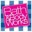 Bath & Body Works (Chula Vista)