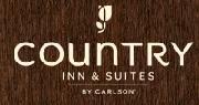 カントリー・イン・アンド・スイーツ・バイ・カーソン・サンディエゴ・ノース - Country Inn & Suites By Carlson, San Diego North, CA