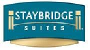 ステイブリッジ・スイーツ・サンディエゴ・ソレント・メサ - Staybridge Suites San Diego - Sorrento Mesa