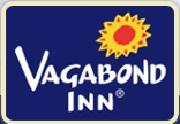 ヴァガボンド・イン・サンディエゴ (ホテル・サークル) - Vagabond Inn - San Diego (Hotel Circle)