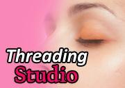 Threading Studio