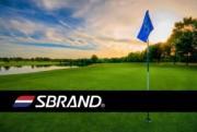 エスブランド ゴルフラボ フィッティングスタジオ - SBRAND Golf Lab and Fitting Studio
